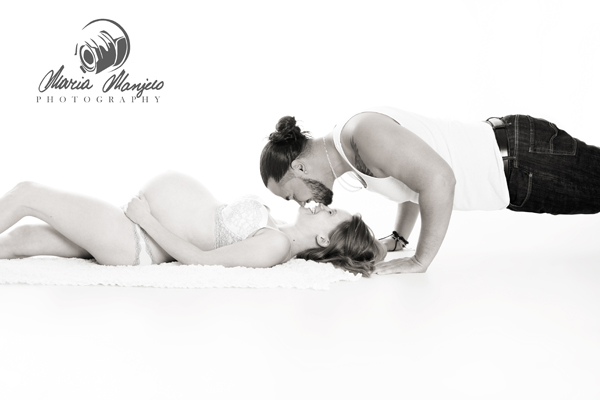 Fords New Jersey Maternity Photographer