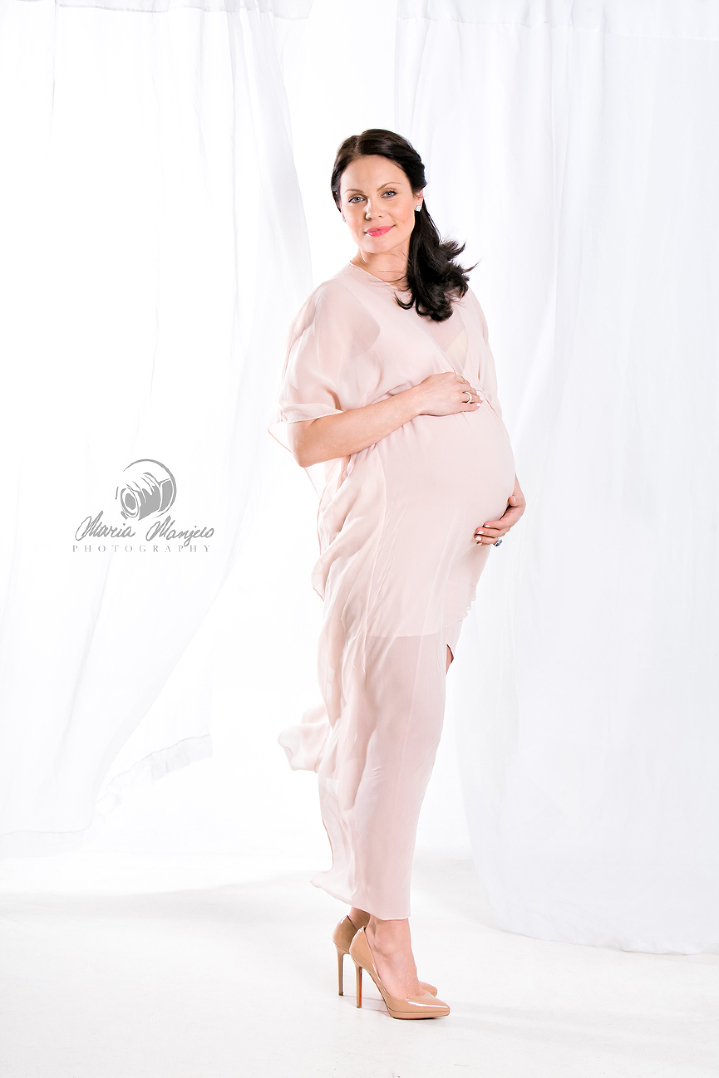 new jersey maternity photographer