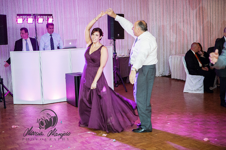 New Jersey Event Photographer