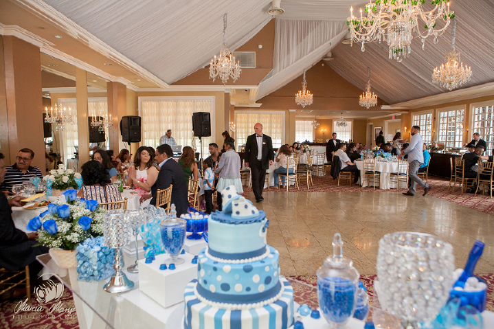 Central New Jersey Event Photographer